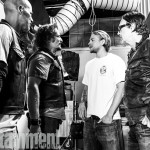 sons-of-anarchy-bts-05