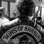 sons-of-anarchy-bts-08