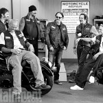sons-of-anarchy-shoot-04