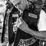 sons-of-anarchy-shoot-07